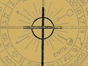 cross-of-the-zodiac