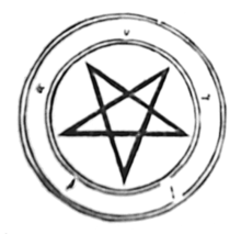 220px-Inverted_pentacle