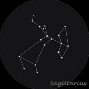 sagittarius20